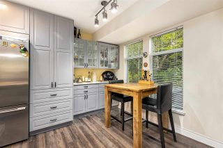 """Photo 8: 1148 STRATHAVEN Drive in North Vancouver: Northlands Townhouse for sale in """"Strathaven"""" : MLS®# R2579287"""