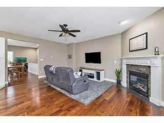 Photo 7: 33670 VERES Terrace in Mission: Mission BC House for sale : MLS®# R2480306