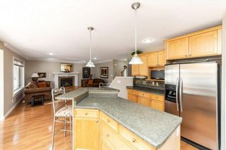 Photo 13: 78 Kendall Crescent: St. Albert House for sale : MLS®# E4240910