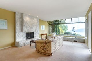 """Photo 5: 5220 TIMBERFEILD Lane in West Vancouver: Upper Caulfeild House for sale in """"Sahalee"""" : MLS®# R2574953"""