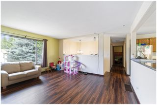 Photo 16: 2140 Northeast 23 Avenue in Salmon Arm: Upper Applewood House for sale : MLS®# 10210719