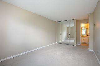 """Photo 17: 501 550 EIGHTH Street in New Westminster: Uptown NW Condo for sale in """"Parkgate"""" : MLS®# R2591370"""