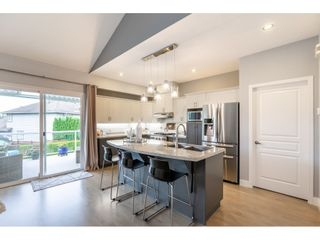 """Photo 11: 22375 50 Avenue in Langley: Murrayville House for sale in """"Hillcrest"""" : MLS®# R2506332"""