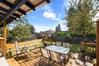 """Photo 37: 1017 SHAKESPEARE Avenue in North Vancouver: Lynn Valley House for sale in """"Lynn Valley - Poet's Corner"""" : MLS®# R2617464"""