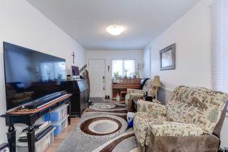 Photo 15: 12114 85 Street in Edmonton: Zone 05 House for sale : MLS®# E4247162