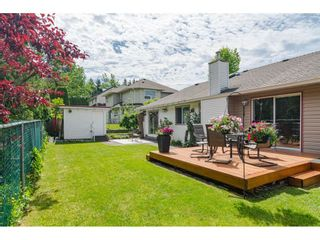 Photo 19: 5098 219 Street in Langley: Murrayville House for sale : MLS®# R2459490