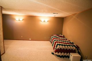 Photo 13: 2012 95th Street in North Battleford: Residential for sale : MLS®# SK847519