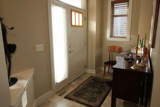 Photo 4: 155 Longspoon Drive in Vernon: Predator Ridge House for sale (North Okanagan)  : MLS®# 10173489