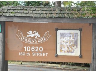 """Photo 11: 818 10620 150 Street in Surrey: Guildford Townhouse for sale in """"LINCOLN'S GATE"""" (North Surrey)  : MLS®# R2529461"""