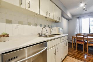 Photo 8: 3 2433 KELLY AVENUE in Port Coquitlam: Central Pt Coquitlam Condo for sale : MLS®# R2498114