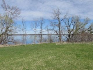 Photo 2: Pt Lot County Rd 15 in Prince Edward County: Sophiasburgh Property for sale : MLS®# X5225157