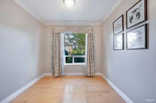 Photo 22: 6039 PEARKES Drive in Richmond: Terra Nova House for sale : MLS®# R2615112