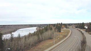 Photo 8: 8315 SASKATCHEWAN Drive in Edmonton: Zone 15 House for sale : MLS®# E4233955