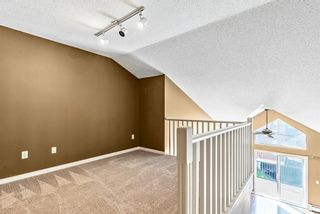 Photo 19: 501 126 14 Avenue SW in Calgary: Beltline Apartment for sale : MLS®# A1140451
