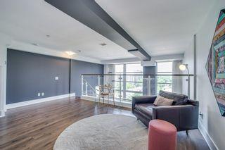 Photo 13: 932 111 W St Clair Avenue in Toronto: Condo for lease : MLS®# C4174251