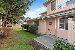"""Photo 16: 10 19044 118B Avenue in Pitt Meadows: Central Meadows Townhouse for sale in """"PIONEER MEADOWS"""" : MLS®# R2534343"""