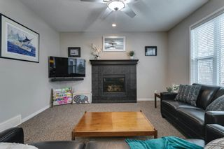 Photo 6: 31 BRIGHTONCREST Common SE in Calgary: New Brighton Detached for sale : MLS®# A1102901