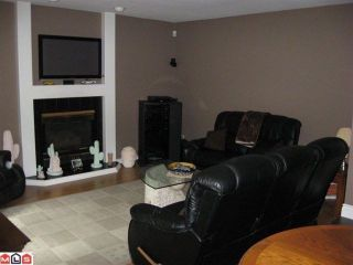 Photo 6: 14839 83RD Avenue in Surrey: Bear Creek Green Timbers House for sale : MLS®# F1016289