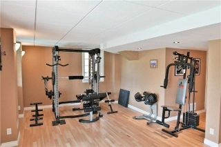 Photo 20: 102 Roseborough Dr in Scugog: Port Perry Freehold for sale : MLS®# E4144694
