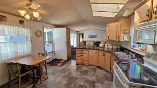 """Photo 9: 69 1000 INVERNESS Road in Prince George: Aberdeen PG Manufactured Home for sale in """"INVERNESS PARK"""" (PG City North (Zone 73))  : MLS®# R2545073"""