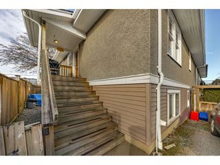 Photo 37: 12022 230 Street in Maple Ridge: East Central House for sale : MLS®# R2539410