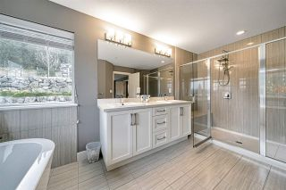 """Photo 21: 25592 BOSONWORTH Avenue in Maple Ridge: Thornhill MR House for sale in """"The Summit at Grant Hill"""" : MLS®# R2516309"""
