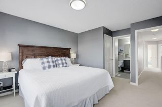Photo 17: 102 WALDEN Circle SE in Calgary: Walden Row/Townhouse for sale : MLS®# C4236835