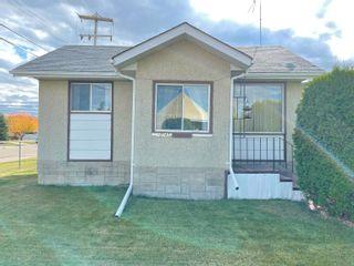 Photo 2: 10147 104 Street: Westlock House for sale : MLS®# E4264493