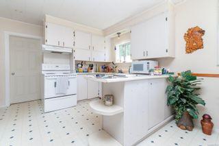Photo 7: 3132 Sherman Rd in : Du West Duncan House for sale (Duncan)  : MLS®# 872152