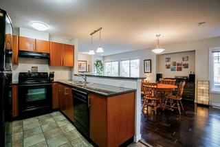 Photo 2: Unit 23 6110 138 Street in Surrey: Sullivan Station Townhouse for sale : MLS®# R2454674