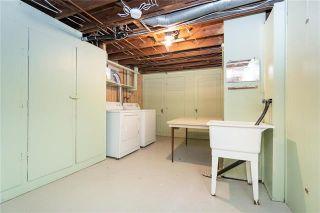 Photo 16: 147 Braemar Avenue in Winnipeg: Norwood Residential for sale (2B)  : MLS®# 1829317
