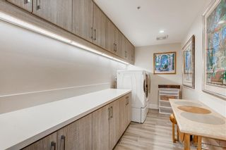 Photo 23: POINT LOMA Condo for sale : 3 bedrooms : 3025 Byron St #307 in San Diego
