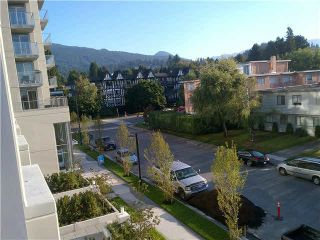 """Photo 11: 317 135 E 17TH Street in North Vancouver: Central Lonsdale Condo for sale in """"Local on Lonsdale"""" : MLS®# V1084301"""