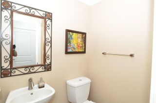 """Photo 19: 15478 COLUMBIA Avenue: White Rock House for sale in """"Hillside"""" (South Surrey White Rock)  : MLS®# R2572155"""