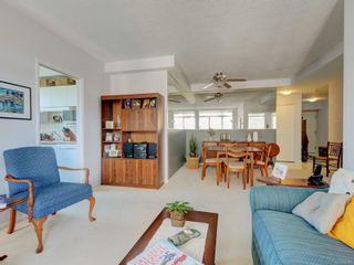 Photo 3: 503 1020 View St in : Vi Downtown Condo for sale (Victoria)  : MLS®# 883873