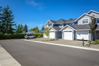 Photo 8: 117 2485 Idiens Way in : CV Courtenay East Row/Townhouse for sale (Comox Valley)  : MLS®# 884402