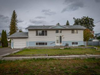 Photo 27: 427 ROBIN DRIVE: Barriere House for sale (North East)  : MLS®# 164523