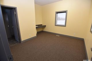 Photo 14: 2032 2nd Street Northeast in Carrot River: Commercial for sale : MLS®# SK840455