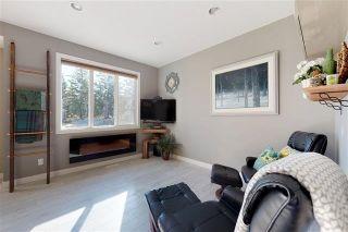 Photo 13: 4 94 LONGVIEW Drive: Spruce Grove Townhouse for sale : MLS®# E4236498