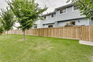 Photo 21: 512 500 ALLEN Street SE: Airdrie Row/Townhouse for sale : MLS®# A1017095