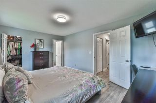 Photo 26: 6376 183A Street in Surrey: Cloverdale BC House for sale (Cloverdale)  : MLS®# R2578341