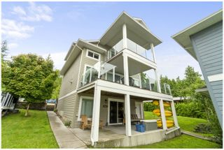 Photo 49: 1 1541 Blind Bay Road: Sorrento House for sale (Shuswap Lake)  : MLS®# 10208109