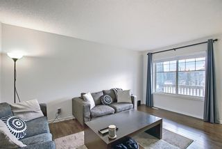Photo 5: 4 Panatella Street NW in Calgary: Panorama Hills Row/Townhouse for sale : MLS®# A1082560