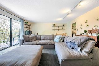 """Photo 4: 307 2320 TRINITY Street in Vancouver: Hastings Condo for sale in """"Trinity Manor"""" (Vancouver East)  : MLS®# R2576789"""