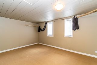 Photo 15: 234 FIRST Avenue: Cultus Lake House for sale : MLS®# R2575826