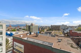 Photo 24: 1102 66 W CORDOVA Street in Vancouver: Downtown VW Condo for sale (Vancouver West)  : MLS®# R2617647