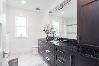 Photo 27: 20150 123A Avenue in Maple Ridge: Northwest Maple Ridge House for sale : MLS®# R2456943
