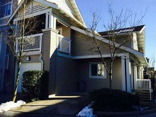 Photo 2: 15 7179 201ST Street in Langley: Willoughby Heights Home for sale ()  : MLS®# F1404707