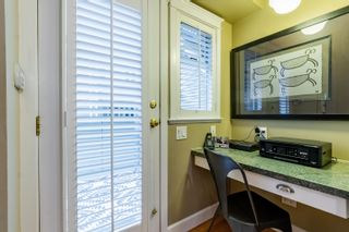 Photo 13: 3635 W 2ND Avenue in Vancouver: Kitsilano 1/2 Duplex for sale (Vancouver West)  : MLS®# R2620919
