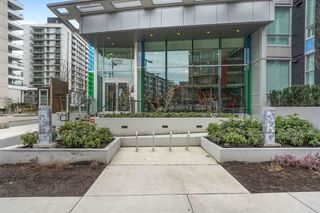 """Photo 28: 804 1708 ONTARIO Street in Vancouver: Mount Pleasant VE Condo for sale in """"Pinnacle on the Park"""" (Vancouver East)  : MLS®# R2545079"""